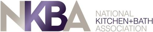 NKBA_LogoMaster_blk