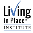 LIPI-logo