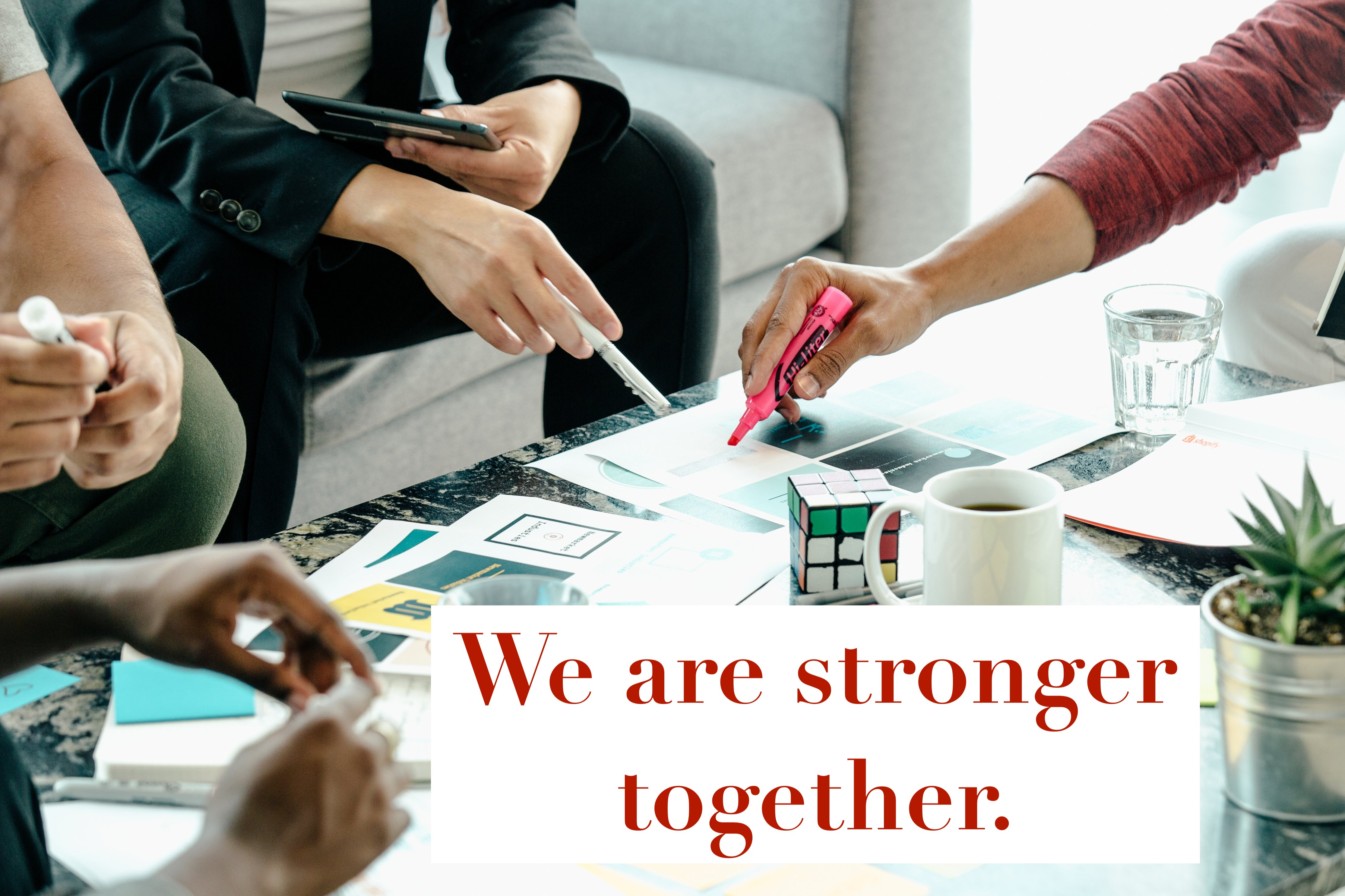 brainstorm-meeting-ideas_4460x4460