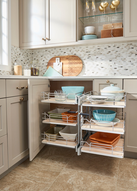 Aging In Place Kitchens Kbtribechat