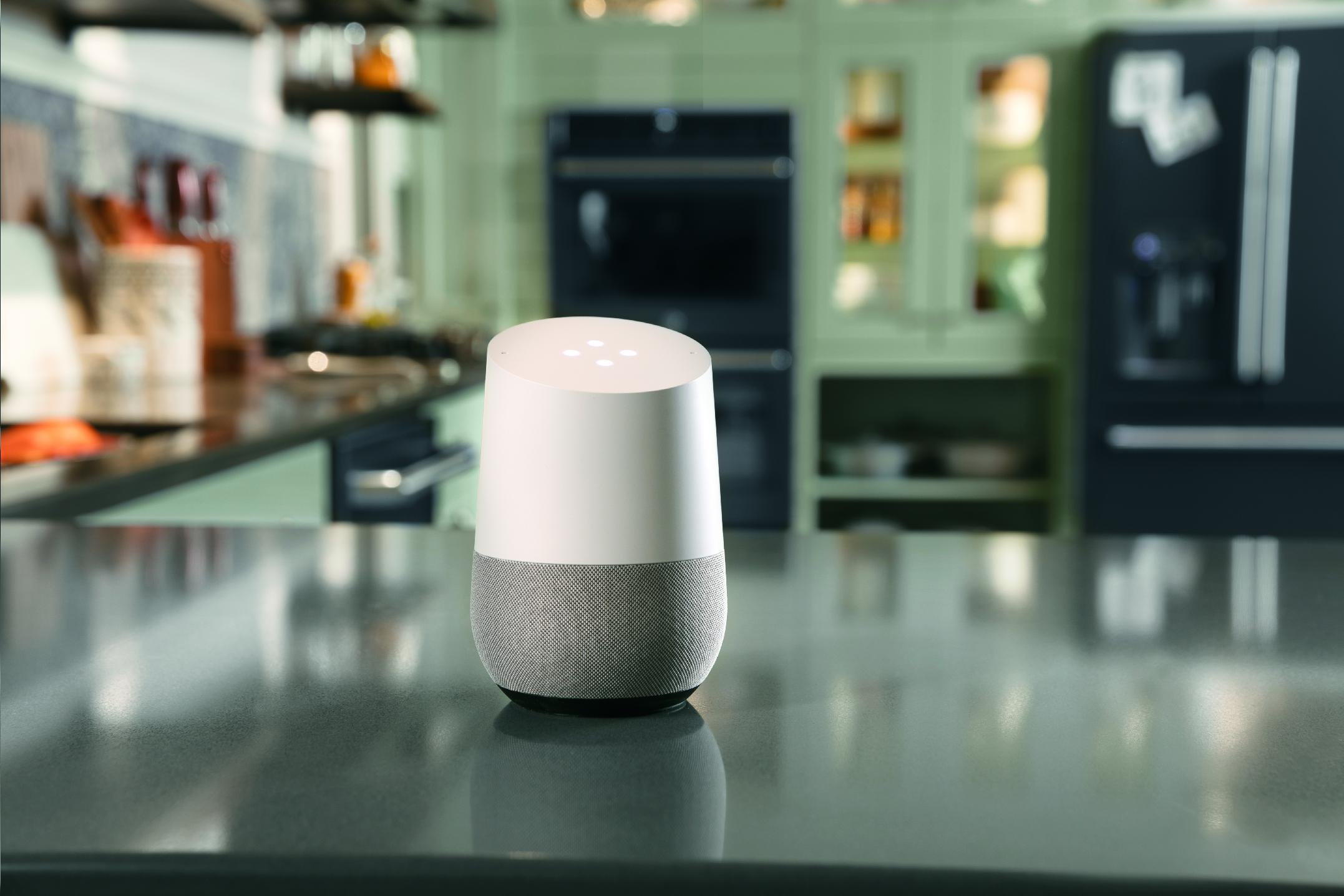 Google+Home+1 (2)