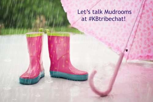rain-boots-umbrella-wet