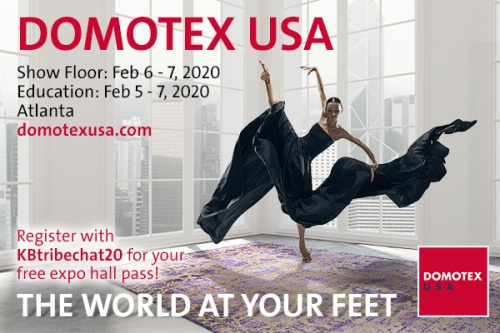 DOMOTEX-USA20-web-banner-ballet-KBtribechat20-600x400-v1