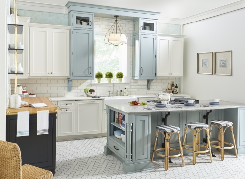 Set 6_Blue_and_White_Kitchen_Overall_Angled_w_o_Model_Lights_Off