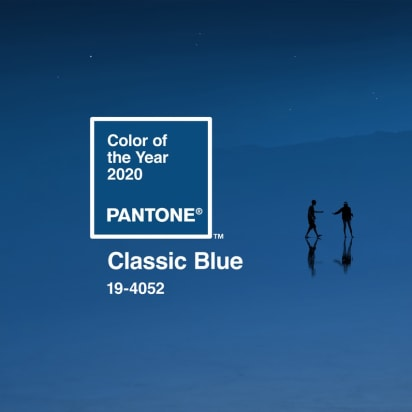 http___cdn.cnn.com_cnnnext_dam_assets_191204162115-pantone-color-of-the-year-2020-classic-blue