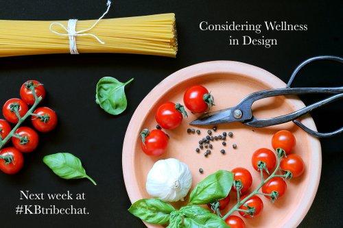 pasta-cooking-kitchen-prep